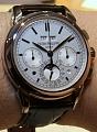 Нажмите на изображение для увеличения Название: 5-Patek-5270-watch-31.jpg Просмотров: 671 Размер:116.2 Кб ID:115663