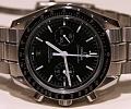 Нажмите на изображение для увеличения Название: 10-Omega-Speedmaster-9300-81.jpg Просмотров: 639 Размер:78.7 Кб ID:115668