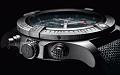 Нажмите на изображение для увеличения Название: 4-Breitling-Avenger-Bandit_03.jpg Просмотров: 580 Размер:39.6 Кб ID:1300404