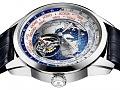 Нажмите на изображение для увеличения Название: jaeger-lecoultre-geophysic-tourbillon-universal-time-6562.jpg Просмотров: 458 Размер:287.7 Кб ID:1649993