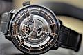 Нажмите на изображение для увеличения Название: Kerbedanz-Maximus-largest-tourbillon-in-wristwatch-1.jpg Просмотров: 1074 Размер:319.7 Кб ID:1823898