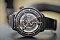 Нажмите на изображение для увеличения Название: Kerbedanz-Maximus-largest-tourbillon-in-wristwatch-5.jpg Просмотров: 851 Размер:283.4 Кб ID:1823901
