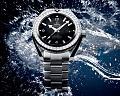 Нажмите на изображение для увеличения Название: 6-OMEGA_Seamaster_Planet_Ocean_press_kit-7.jpg Просмотров: 887 Размер:259.4 Кб ID:225961