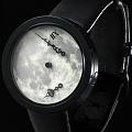 Нажмите на изображение для увеличения Название: watch_chasyi_M-Theory_TimeSpace_Zero_Gravity_1.jpg Просмотров: 898 Размер:41.9 Кб ID:286530