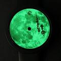 Нажмите на изображение для увеличения Название: watch_chasyi_M-Theory_TimeSpace_Zero_Gravity_2.jpg Просмотров: 381 Размер:40.9 Кб ID:286531