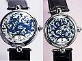 Нажмите на изображение для увеличения Название: Chinese_porcelain_watch_03.jpg Просмотров: 310 Размер:334.7 Кб ID:401936
