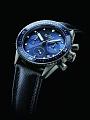 Нажмите на изображение для увеличения Название: Blancpain Ocean Commitment Bathyscaphe Chronographe Flyback Limited Edition.jpg Просмотров: 361 Размер:241.4 Кб ID:816890