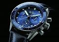 Нажмите на изображение для увеличения Название: Blancpain Ocean Commitment Bathyscaphe Chronographe Flyback Limited Edition (1).jpg Просмотров: 499 Размер:318.7 Кб ID:816891