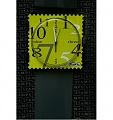 Нажмите на изображение для увеличения Название: stamps-2.jpg Просмотров: 253 Размер:90.6 Кб ID:42115