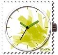 Нажмите на изображение для увеличения Название: stamps-3.jpg Просмотров: 262 Размер:68.9 Кб ID:42117