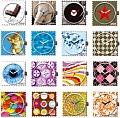 Нажмите на изображение для увеличения Название: stamps-14.jpg Просмотров: 413 Размер:166.7 Кб ID:42125