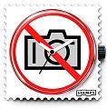 Нажмите на изображение для увеличения Название: stamps-6.jpg Просмотров: 247 Размер:90.2 Кб ID:42129