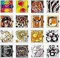 Нажмите на изображение для увеличения Название: stamps-15.jpg Просмотров: 681 Размер:155.2 Кб ID:42130