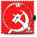 Нажмите на изображение для увеличения Название: stamps-8.jpg Просмотров: 267 Размер:104.0 Кб ID:42135