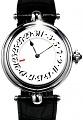 Нажмите на изображение для увеличения Название: max-angular-momentum-classic-artisan-bigbigdate-watch.jpg Просмотров: 615 Размер:64.9 Кб ID:104010