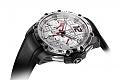 Нажмите на изображение для увеличения Название: WP-chopard-only-watch-850x567.jpg Просмотров: 691 Размер:89.2 Кб ID:1060205