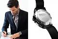 Нажмите на изображение для увеличения Название: WP-chopard-only-watch-mark-webber-850x567 (1).jpg Просмотров: 326 Размер:83.1 Кб ID:1060206