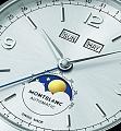 Нажмите на изображение для увеличения Название: montblanc-heritage-chronometrie-quantieme-complet-04.jpg Просмотров: 166 Размер:145.6 Кб ID:1060465
