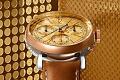 Нажмите на изображение для увеличения Название: audemars-piguet-remaster01-chronograph-1320.jpg Просмотров: 314 Размер:518.8 Кб ID:2913178