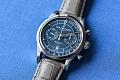 Нажмите на изображение для увеличения Название: Carl-F-Bucherer-Manero-Flyback-Chronograph-Blue-Dial-Steel-review-1.jpg Просмотров: 287 Размер:719.7 Кб ID:2915201