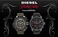 Нажмите на изображение для увеличения Название: diesel1.jpg Просмотров: 1265 Размер:72.1 Кб ID:332640