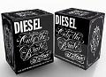 Нажмите на изображение для увеличения Название: 5diesel7.jpg Просмотров: 617 Размер:69.3 Кб ID:332646