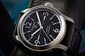 Нажмите на изображение для увеличения Название: pinion-steel-watch-003.jpg Просмотров: 2048 Размер:115.9 Кб ID:561382