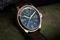Нажмите на изображение для увеличения Название: pinion-axis-bronze-watch-05.jpg Просмотров: 1071 Размер:106.3 Кб ID:561384