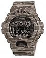 Нажмите на изображение для увеличения Название: GD-X6900CM-8-G-Shock-Camo.jpg Просмотров: 1017 Размер:239.6 Кб ID:644398