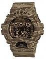 Нажмите на изображение для увеличения Название: GD-X6900CM-5-G-Shock-Camo.jpg Просмотров: 810 Размер:212.2 Кб ID:644399