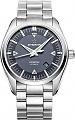 Нажмите на изображение для увеличения Название: etn-043-eterna-watch-kontiki-1222-41-41-0217.jpg Просмотров: 508 Размер:330.3 Кб ID:1399945