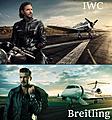 Нажмите на изображение для увеличения Название: IWC vs Breitling advert.jpg Просмотров: 551 Размер:576.4 Кб ID:3298746