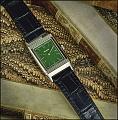 Нажмите на изображение для увеличения Название: Jaeger-LeCoultre-Grande-Reverso-Ultra-Thin-1931-London-Green-Dial-Special-Perpetuelle-900x912.jpg Просмотров: 423 Размер:285.7 Кб ID:1045109