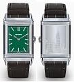 Нажмите на изображение для увеличения Название: Jaeger-LeCoultre-Grande-Reverso-Ultra-Thin-1931-London-Green-Dial-Edition-front-back-Perpetuelle.jpg Просмотров: 527 Размер:186.2 Кб ID:1045110
