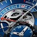Нажмите на изображение для увеличения Название: Hublot Big Bang Unico Bi-Retrograde Paris Saint-Germain 3.jpg Просмотров: 209 Размер:336.1 Кб ID:1077634