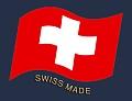Нажмите на изображение для увеличения Название: swiss-made.jpg Просмотров: 590 Размер:14.5 Кб ID:118992