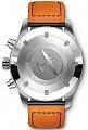 Нажмите на изображение для увеличения Название: 20_IWC_IW395001_PT_Timezoner-Chronograph_Back.jpg Просмотров: 369 Размер:275.7 Кб ID:1277797