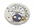 Нажмите на изображение для увеличения Название: ALS_Saxonia-Moonphase-L086-5-movfront.jpg Просмотров: 380 Размер:81.1 Кб ID:1298259