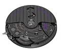Нажмите на изображение для увеличения Название: Blacksand-C1970-complet.jpg Просмотров: 388 Размер:24.0 Кб ID:131025