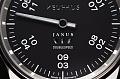 Нажмите на изображение для увеличения Название: JANUS_DoubleSpeed_by_NEUHAUS_Inventing_Timepieces_-_2.jpg Просмотров: 186 Размер:117.7 Кб ID:136325
