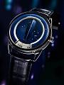 Нажмите на изображение для увеличения Название: de-bethune-db-25-only-watch-2011.jpg Просмотров: 956 Размер:135.2 Кб ID:136803