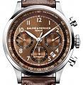 Нажмите на изображение для увеличения Название: max-baume-and-mercier-capeland-watch.jpg Просмотров: 719 Размер:117.0 Кб ID:175792