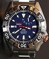 Нажмите на изображение для увеличения Название: max-orient-m-force-sel03001d-diver-watch.jpg Просмотров: 1543 Размер:140.0 Кб ID:177063