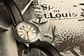 Нажмите на изображение для увеличения Название: Longines-Lindbergh-Hour-Angle-Watches.jpg Просмотров: 767 Размер:72.5 Кб ID:397037