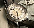 Нажмите на изображение для увеличения Название: Longines-Lindbergh-Hour-Angle.jpg Просмотров: 800 Размер:92.2 Кб ID:397038