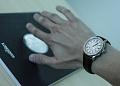Нажмите на изображение для увеличения Название: Longines-Lindbergh-Hour-Angle-Wristshot.jpg Просмотров: 839 Размер:44.8 Кб ID:397041