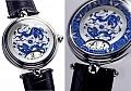 Нажмите на изображение для увеличения Название: Chinese_porcelain_watch_01.jpg Просмотров: 339 Размер:359.7 Кб ID:401935