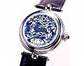 Нажмите на изображение для увеличения Название: Chinese_porcelain_watch_05.jpg Просмотров: 282 Размер:309.0 Кб ID:401938