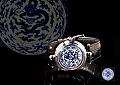 Нажмите на изображение для увеличения Название: Chinese_porcelain_watch_06.jpg Просмотров: 255 Размер:197.9 Кб ID:401939