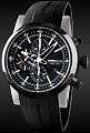 Нажмите на изображение для увеличения Название: composito-momodesign-watch.jpg Просмотров: 197 Размер:32.5 Кб ID:77728